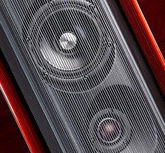 thumbs-speakers